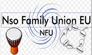 NFU Logo